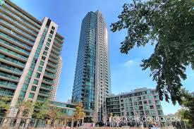 215 Fort York Blvd, unit 3211